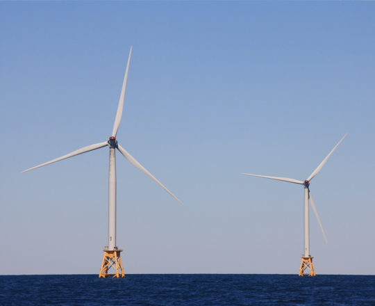Mai Marine Acoustics Carousel Windfarm 2
